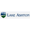 Lake Ashton Golf Club - The West Course Logo