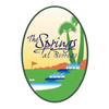 The Springs at Borrego Logo
