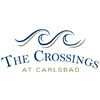 The Crossings At Carlsbad Logo