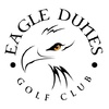 Eagle Dunes Golf Club Logo