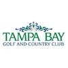 Tampa Bay Golf & Country Club Logo