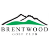 Brentwood Golf Club - Hillside/Diablo Course Logo