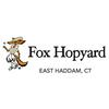 Fox Hopyard Golf Club Logo