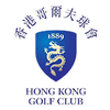 Hong Kong Golf Club - Fanling - Old Course Logo