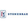 TPC Stonebrae Logo