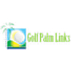 Palm Links Golf Course Logo