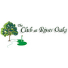 Club at River Oaks Logo