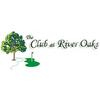 Club at River Oaks Logo