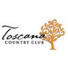 Toscana Country Club - North Course Logo