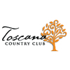 Toscana Country Club - South Course Logo