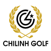 Chi Linh Star Golf & Country Club - New Course Logo