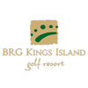 King's Island Golf Club - Lakeside Course Logo