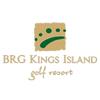 King's Island Golf Club - Lakeside Course Logo