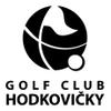 Golf & Country Club Hodkovicky Logo