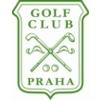 Golf Club Praha Logo