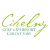 Astoria Golf Resort - Honey Course Logo