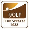 Golf Club Svratka 1932 Logo