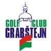 Golf Club Grabstejn Logo