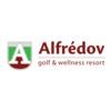 Golf Club Alfredov Logo