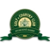 Svobodne Hamry Golf &amp; Country Club Logo