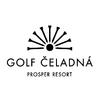Prosper Golf Resort Celadna - New Course Logo