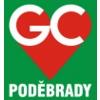 Golf Club Podebrady Logo