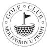 Golf Club Molitorov u Prahy Logo
