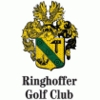 Ringhoffer Golf Club Logo