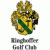 Ringhoffer Golf Club Logo