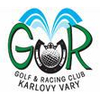 City Golf & Racing Club Karlovy Vary Logo