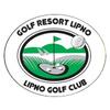 Lipno Golf Club Logo