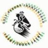 Golf Club Frantiskovy Lazne Logo