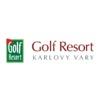 Golf Resort Karlovy Vary Logo