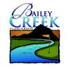 Bailey Creek Golf Course Logo