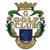 Golf Club Mlade Buky Logo