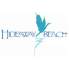 Hideaway Beach Golf Course Logo