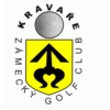 Zamecky Golf Club Kravare Logo