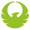 Zamecky Golf Club Kravare Logo