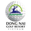 Bo Chang Dong Nai Golf Resort - A Course Logo