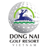 Bo Chang Dong Nai Golf Resort - B Course Logo