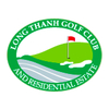 Long Thanh Golf Club - Hill Course Logo