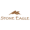 Stone Eagle Golf Club Logo