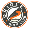 Oriole Golf &amp; Tennis Club of Margate - Public Logo