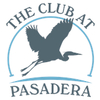 Pasadera Golf & Country Club Logo