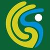 Golf Club Semily Logo