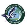 Jurong Country Club - Executive Course Logo