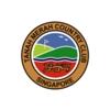 Tanah Merah Country Club - Garden Course Logo
