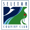 Seletar Country Club Logo