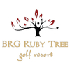 DoSon Seaside Golf Resort Logo