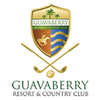 Guavaberry Golf & Country Club Logo